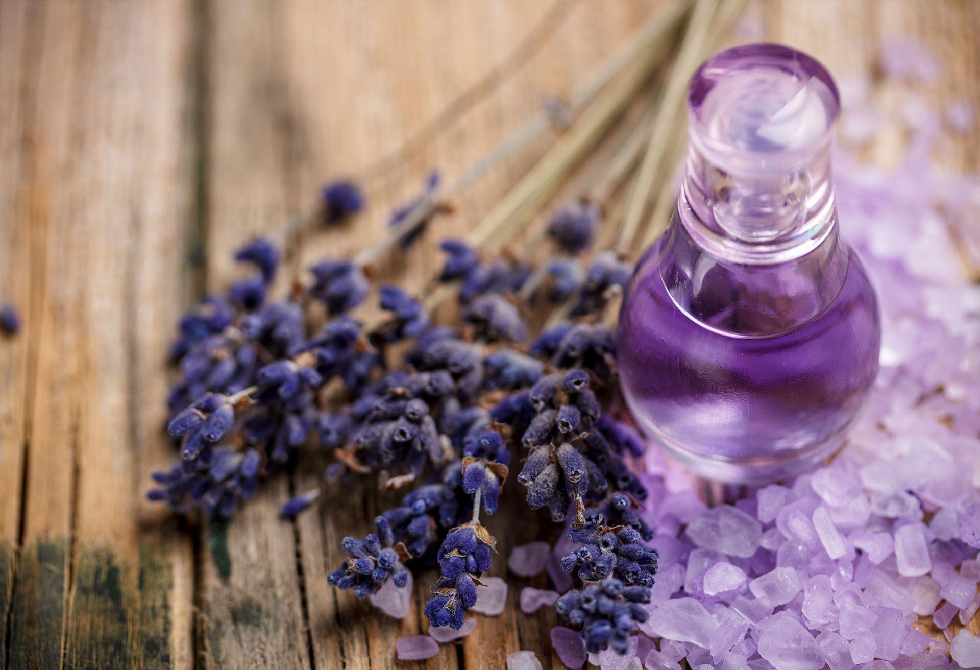 aroma-pandoras-kataskevi-eshop-aromaton-typou