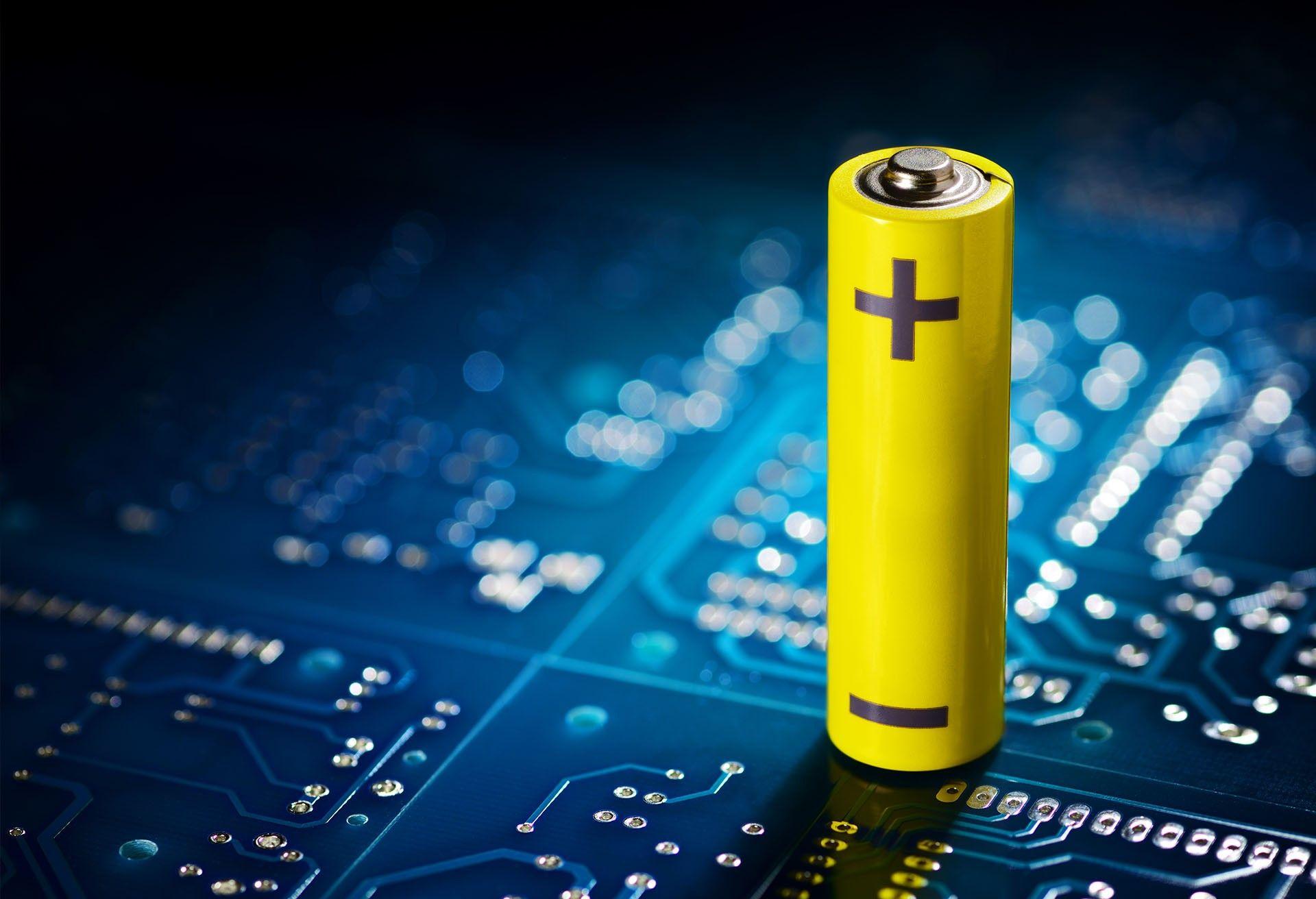 batteryworld-kataskevi-ilektronikou-katastimatos