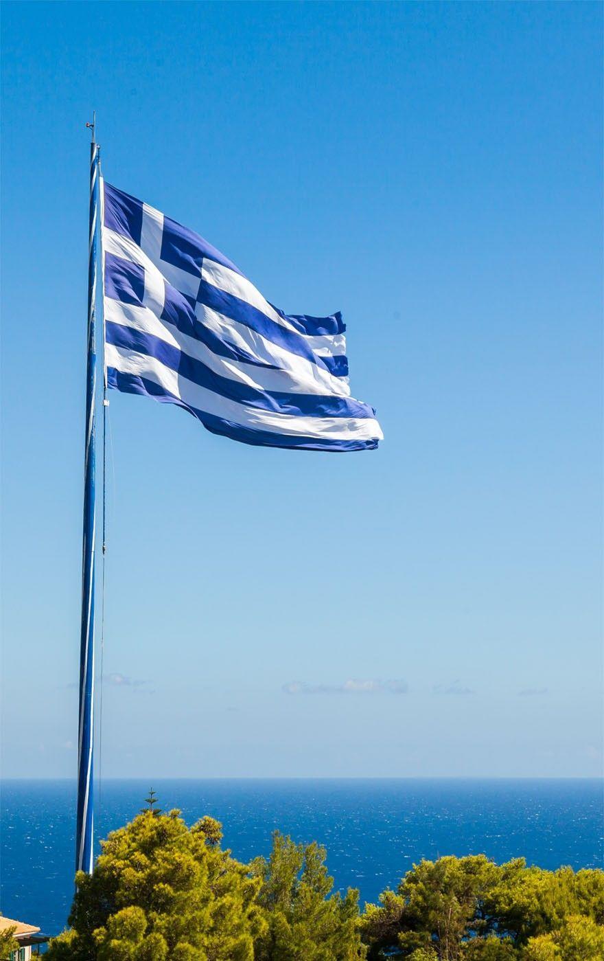 greece-cyprus-wordpress-site-2