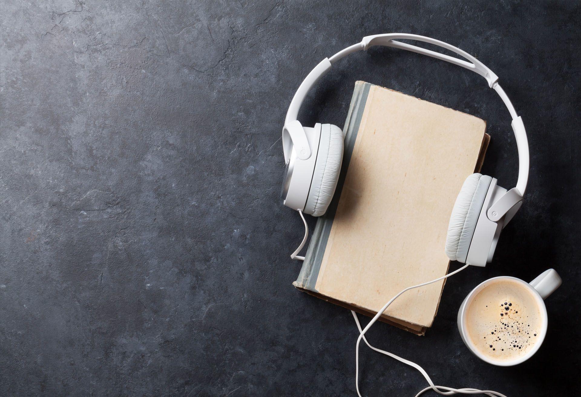 ican-audio-eshop-2