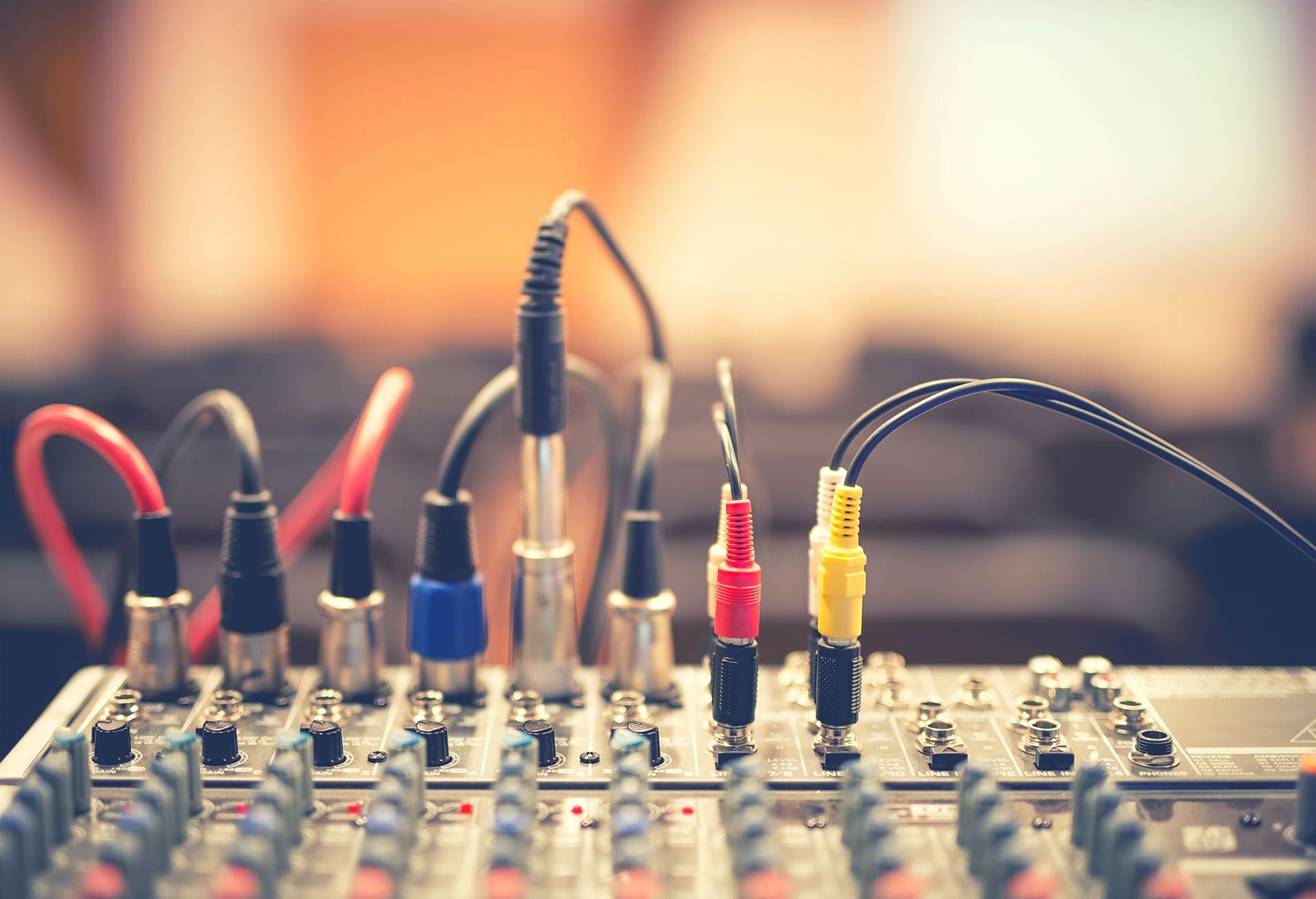 eshop-gia-etaireia-ixou-audiodesigner-opencart