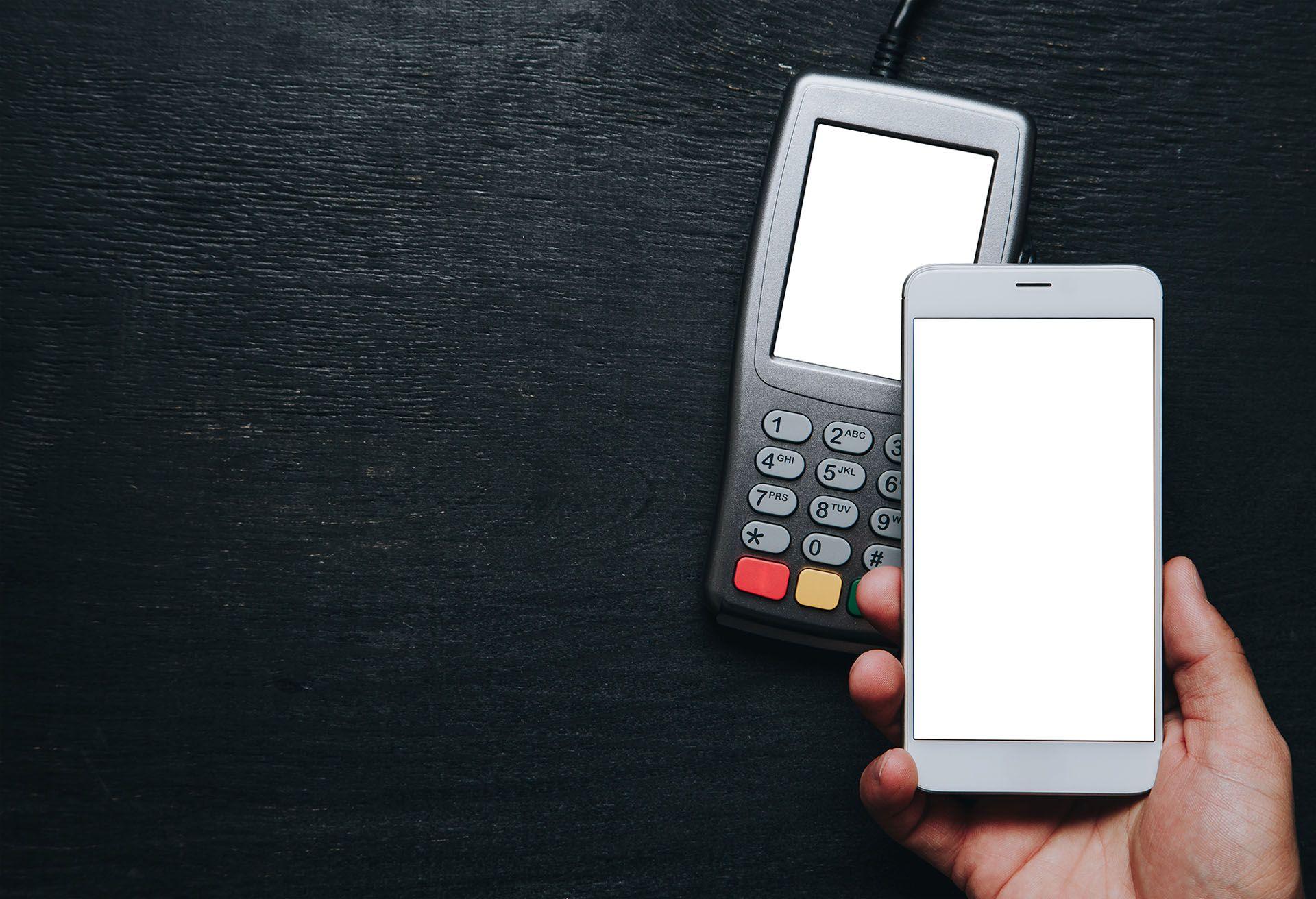 payment-methods-istotexniki