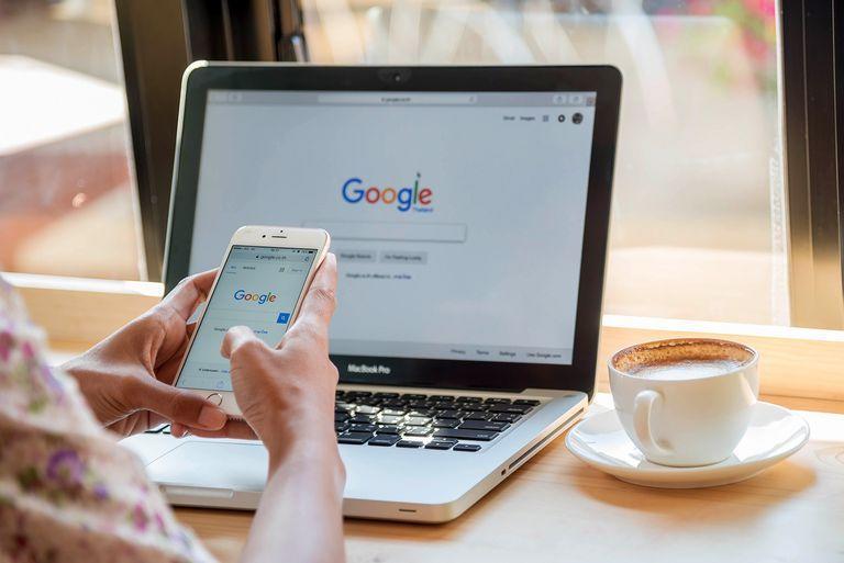 αλλαγές-στη-μηχανή-αναζήτησης-της-google