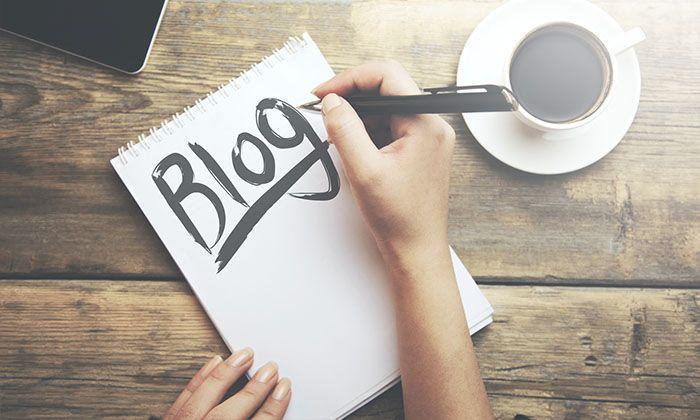 τι-είναι-το-blog