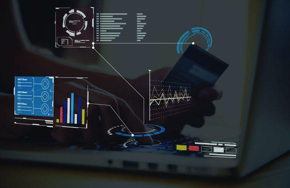 αύξηση-του-ηλεκτρονικού-εμπορίου