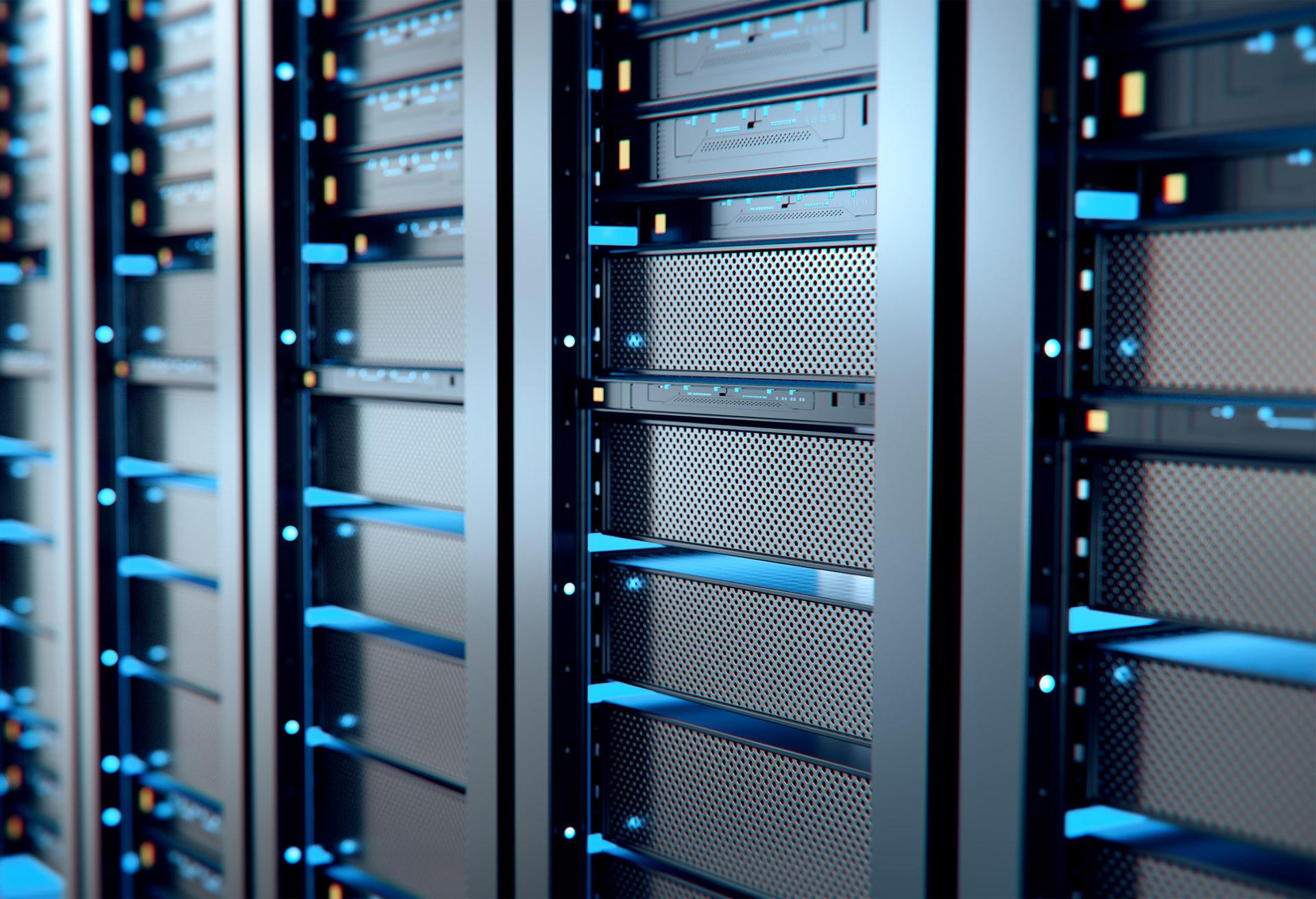 web-hosting-filoxenia-ngnix